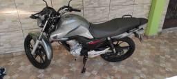 Honda/CG 160 Fan