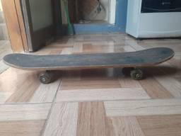 Skate para iniciantes juvenil Ac oferta