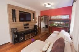 Apartamento 4 quartos bairro Carmo - Venda