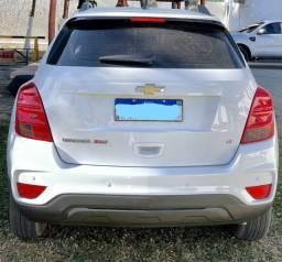 Chevrolet Tracker 1.4 Turbo Flex LT Automático