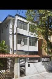 Kitnet com 1 dormitório, 24 m² - venda por R$ 84.900,00 ou aluguel por R$ 1.000,00/mês - B