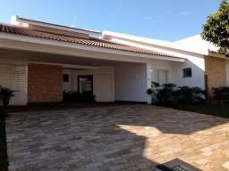 Título do anúncio: Vende-se Casa de Alto Padrão no Condomínio Vila Fontana