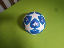 Bola Futebol (Oficial)