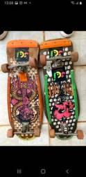 2 skate pro life relíquia 1984