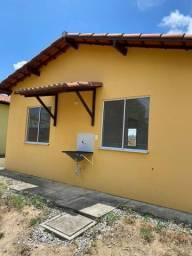 Título do anúncio: Imperdível casa solta em Tejucopapo .