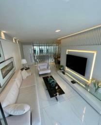 Título do anúncio: Vendo apartamento em Manaíra, andar alto 3 suítes