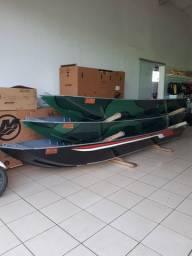 Barcos Amazon náutica no pronta entrega !!!(leia a descrição)