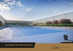 Título do anúncio: Latitud  Residence Urbanova ** Opção p/ Investir