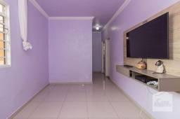 Apartamento à venda com 3 dormitórios em Serrano, Belo horizonte cod:338180