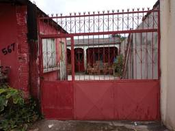 Casa para venda ou troca em Manacapuru