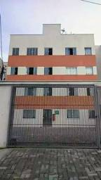 Apartamento à venda com 2 dormitórios em Parque veneza, Santana do paraíso cod:1535