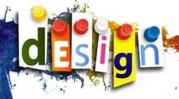 Precisa-se de Designer