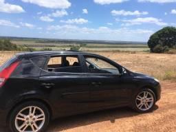 Vendo i30 2011/2012  39.000
