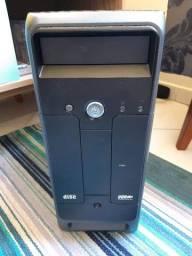 Mini Computador i3 com Monitor