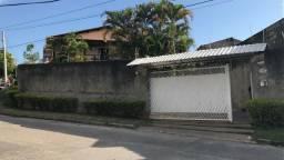 Linda Casa com piscina - Residencial ou Comercial - Jd Elton Ville