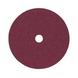 Disco De Lixa Fibra Óxido De Alumínio 4-1/2pol. G80 Daf20080d4 Dewalt