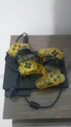 PlayStation 2 Perfeito