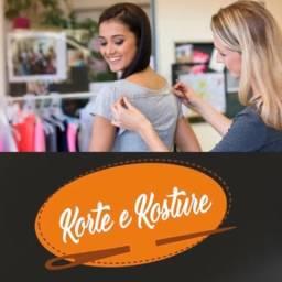 Korte & Kosture - Shopping Neumarkt contrata