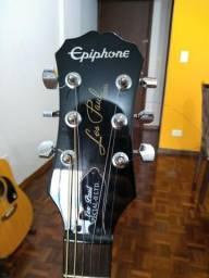 Guitarra Epiphone Special II