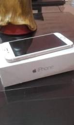 Vendo IPhone 6 64gb (leiam anúncio)
