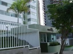 Apartamento com 2 Quartos, suíte e varanda gourmet acoplada para Alugar por R$ 1.300/Mês