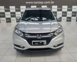 Honda - HR-V EXL 1.8 Flexone 16V 5p Aut. - 2015