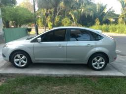 Ford Focus Hatch 10/11 - 2011