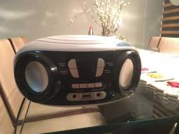 Rádio mondial bx 14