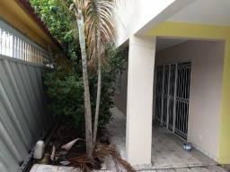 Casa no Japiim (cj. 31 de março) 4 suites, prox. caixa economica federal