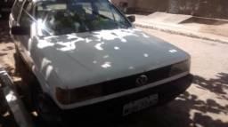 Vw - Volkswagen Parati - - 1993