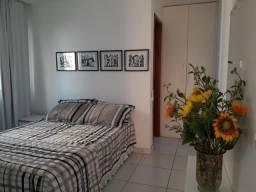 Flat 1 quarto para alugar próximo ao colégio santa maria