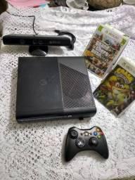 Xbox 360 completão