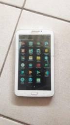 Vendo ou troco Tablet Samsung Galaxy