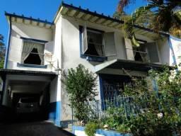 Casa Castelânea - Excelente residência - 3 quartos - próximo a saída pro Rio e 10 minutos