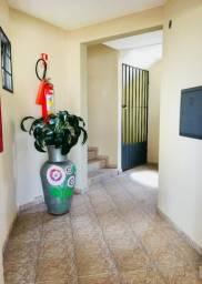 Ótimo apartamento de De 2 Quartos no Residencial Santos Dumont