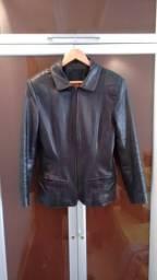 6234cea359 Casacos e jaquetas - Pres. Prudente