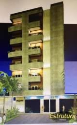 Apartamento à venda com 3 dormitórios em Nossa senhora das dores, Santa maria cod:5375