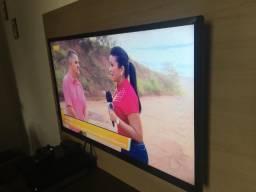 Tv de 39 Polegadas Led Full Hd