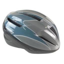 Capacete de ciclismo GPR Adulto