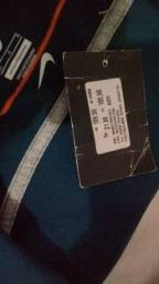 Nike original 70 reais
