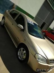Carro Astra Adventure 2.0 - 2008