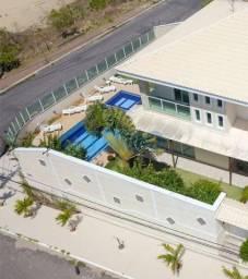 Casa á Venda com 10 quartos, 4 vagas, 508m² (CA0001)