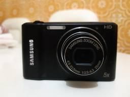 Camera Samsung ST64 14Mp