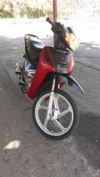 Phoenix 50cc 2000 - 2014