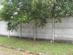 Terreno à venda em Serra da cantareira, São paulo cod:155935
