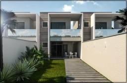 Casas com 4 quartos em avenida no Eusébio, 200 da CE 040