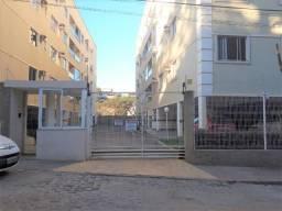 Apartamento de 3 quartos no Jardim América