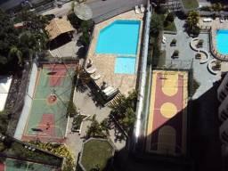 Apartamento à venda com 5 dormitórios em Santana, São paulo cod:155846