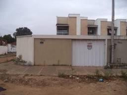 CA0132 Casa Residencial / Luzardo Viana