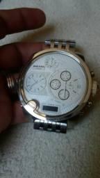 773d47bad24 Relógio Diesel Original Bem conservado